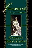 Josephine: A Life of the Empress