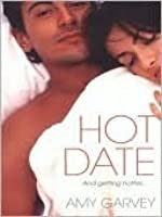Hot Date (Brava Contemporary Romance)