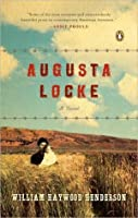 Augusta Locke: A Novel
