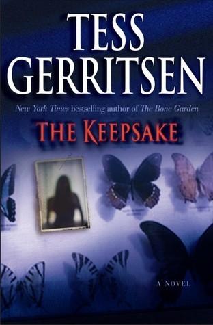 Ebook The Keepsake Rizzoli Isles 7 By Tess Gerritsen