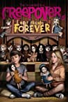 Best Friends Forever (You're Invited to a Creepover, #6)