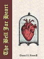 The Bell Jar Heart