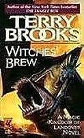 Witches' Brew (Landover)
