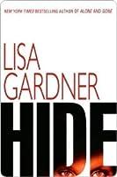 Hide (Detective D.D. Warren, #2)