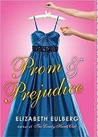 Prom & Prejudice
