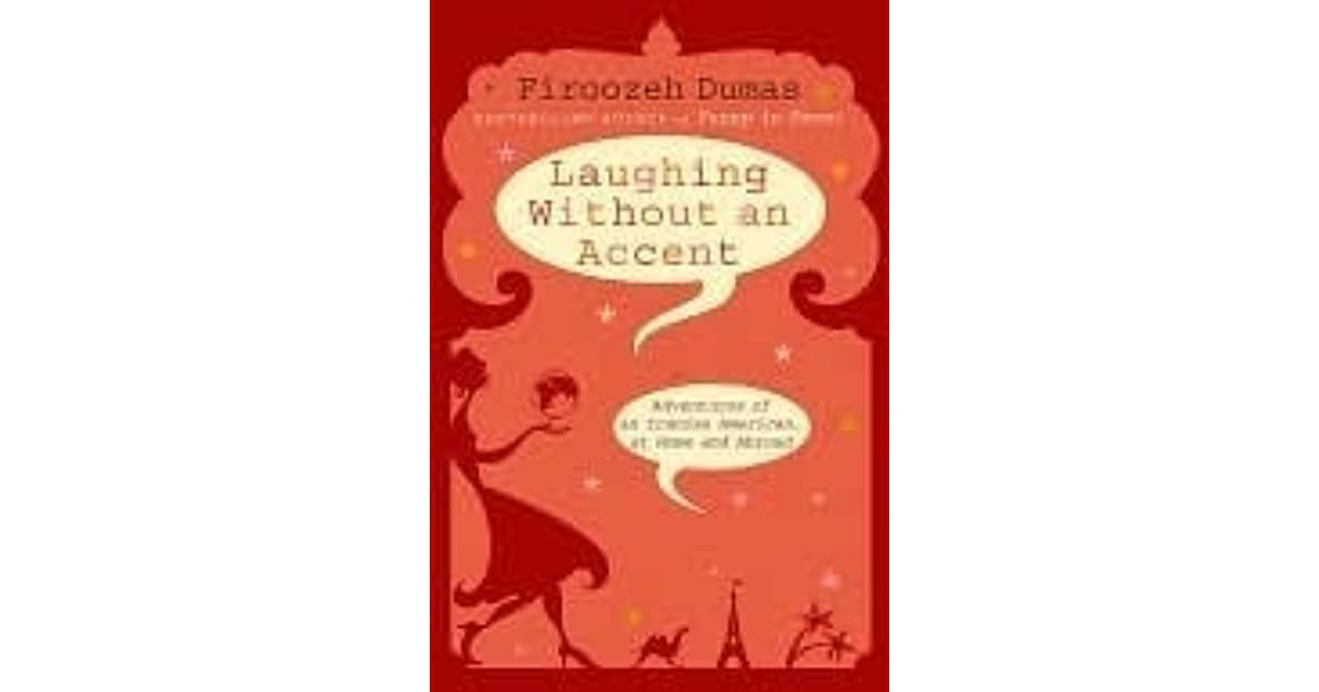 review of funny in farsi by