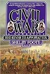 The Civil War, Vo...