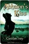 Abhainn's Kiss (The Gloaming)