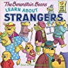 The Berenstain Be...