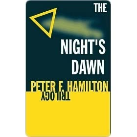 Nights Dawn Trilogy Epub