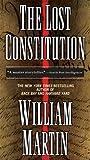 The Lost Constitu...