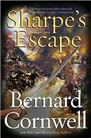 Sharpe's Escape (Sharpe, #10)