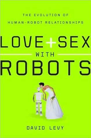 loveandsex reviews