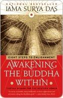Awakening The Buddha Within by Surya  Das