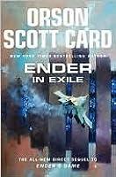 Ender in Exile (Ender's Saga, #6)