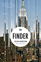 The Finder