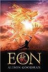 Eon: Dragoneye Re...