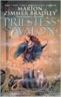 Priestess of Avalon (Avalon #4)