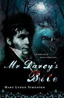 Mr. Darcy's Bite