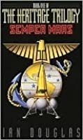 Semper Mars (Heritage Trilogy, #1)