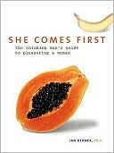 She Comes First by Ian Kerner