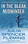 In the Bleak Midwinter (The Rev. Clare Fergusson & Russ Van Alstyne Mysteries, #1)
