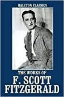 Works of F. Scott Fitzgerald