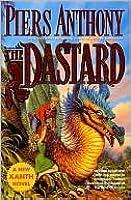 The Dastard (Xanth, #24)