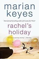 Rachel's Holiday (Walsh Family #2)