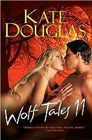 Wolf Tales 11 (Wolf Tales #11)