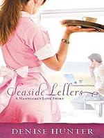 Seaside Letters (Nantucket, #3)