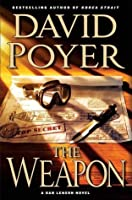 The Weapon (Dan Lenson, #11)