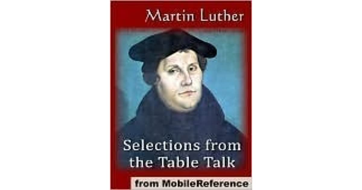a short biography of martin luther Martin luther intended to spark only a reform within the catholic church when he hammered his 95 theses to the door of castle church in wittenberg, germany in 1517 however, the result was a revolution that permanently split christianity into independent denominations.