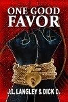 One Good Favor