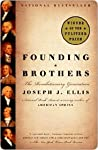 Founding Brothers...