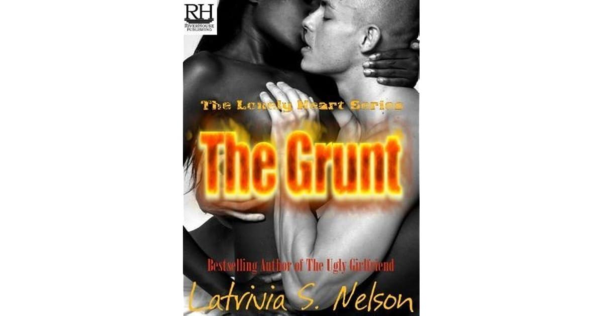 The Grunt Latrivia Nelson Pdf