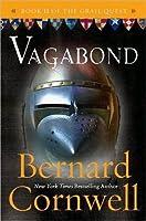 Vagabond (The Grail Quest, #2)