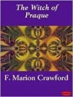 The Witch of Prague (Tales Of Mystery & The Supernatural)