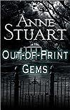 Anne Stuart's Out-of-Print Gems