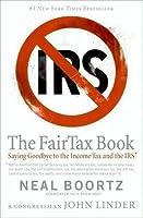 The Fair Tax