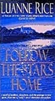 Follow the Stars Home