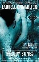 Bloody Bones (Anita Blake Vampire Hunter, #5)