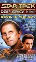 Devil in the Sky (Star Trek, Deep Space Nine, #11)