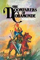 The Doomfarers of Coramonde (Coramonde, #1)