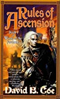 Rules of Ascension (Winds of the Forelands, #1)