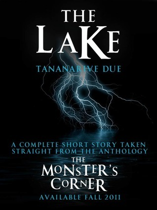 The Lake by Tananarive Due