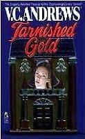 Tarnished Gold (Landry, #5)