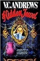 Hidden Jewel (Landry, #4)