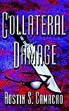 Collateral Damage (Hannibal Jones, #3)