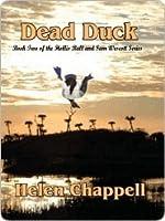 Dead Duck (Sam and Hollis Mystery)